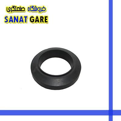 لاستیک رولیک قطر 7