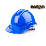 کلاه ایمنی آبی