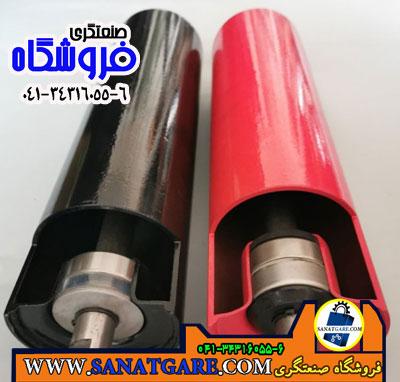 رولیک/انواع رولیک/رولیک در تبریز